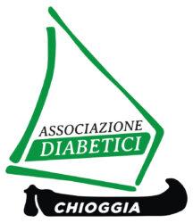Diabete in calle
